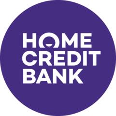 Банки хоум кредит орел